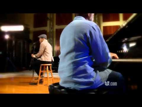 InStudio con Pronce Royce: Tú y yo