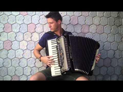 Baixar Marcha Nupcial - Mendelssohn - Douglas Borsatti