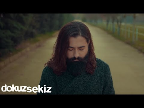 Koray Avcı - Hoş Geldin (Official Video)