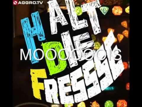 Far East Movement Feat. Jermaine Dupri, Obie Trice & Adam Tensta - Like A G6 (Remix) Moooois