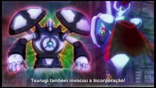 Inazuma Eleven Go All Raimon Hissatsu Techniques