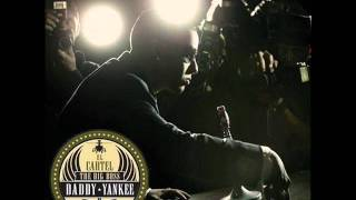 Daddy Yankee - El Celular (El Cartel III The Big Boss)