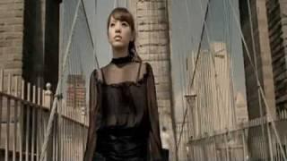 丁噹  - 你為什麼說謊  MV YouTube 影片