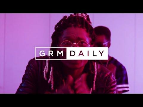 Sajor - Truth [Music Video] | GRM Daily