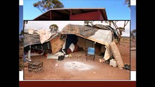 Fly In Fly Out (FIFO) nuclear medicine services in remote Western Australia - Pete Tually