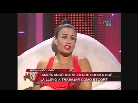 prostitutas colombianas en bilbao quiero ser prostituta
