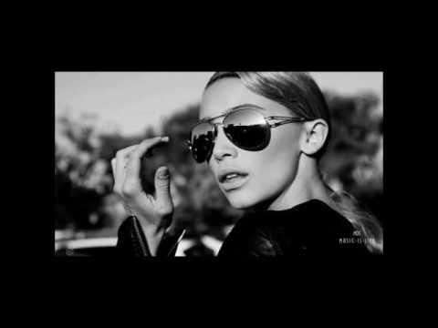 Arilena Ara - Nëntori (Bass Remix  by Mus News)