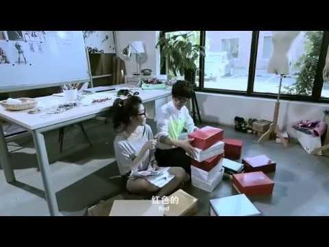 汪蘇瀧 -第一首情歌 微電影