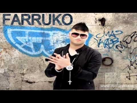 Amor De Lejos - Farruko (Original) (Con Letra) ★REGGAETON ROMANTICO 2012★ / DALE ME GUSTA