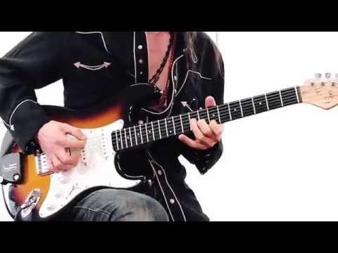 Guitar Master - Lecciones exclusivas