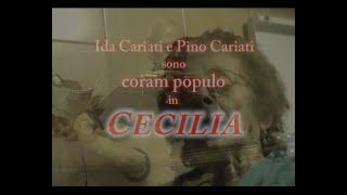 Pino Cariati - Cecilia