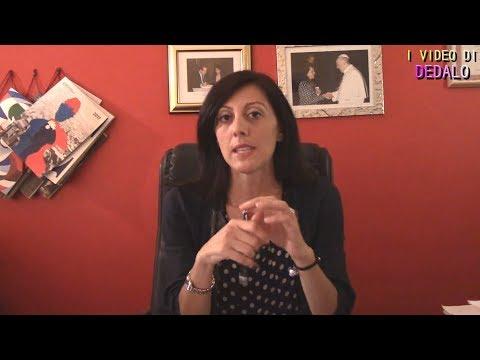 Pensione di reversibità: tutto quello che c'è da sapere