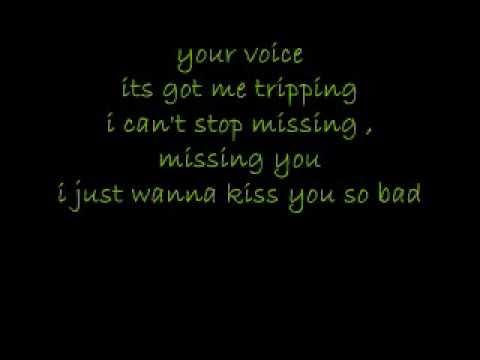 Kolohe Kai - Kiss That I Never Had (with lyrics)