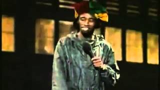 Def Comedy Jam Eddie Griffin - YouTube.flv