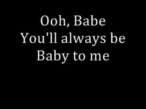 Pink Floyd - Mother (With Lyrics)