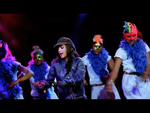 JATHAGA---Telugu-Movie-Promo-2