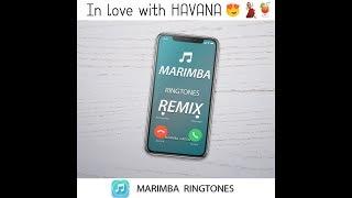 ฟังเพลง ดาวโหลดเพลง ริงโทน Havana ที่นี่ 2sh4sh com ค้นหา