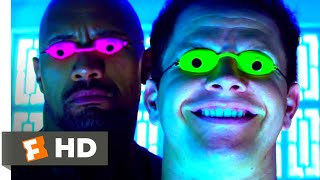 Pain & Gain (2013) - We Made It Scene (6/10) | Movieclips
