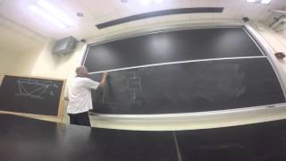 Intro to Reflection Seismology [5 of 9]