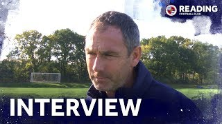 """""""We want to show what we can do"""" 💬 