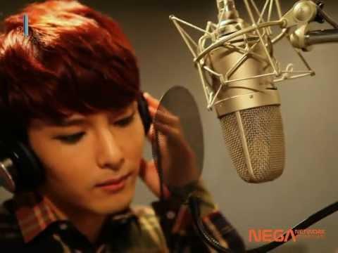Super Junior K.R.Y - 회상 Making