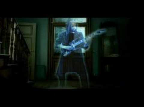 Baixar Sonata Arctica - Wolf and Raven (subtitulado)