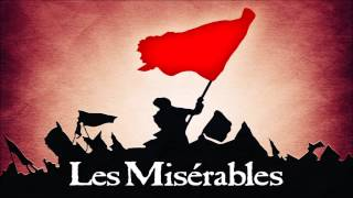 Les Misérables Complete (French)