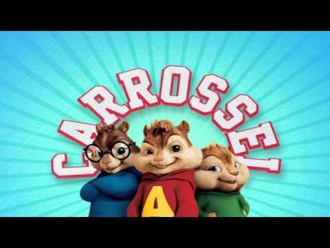 Baixar Musica Dig Dim Carrossel 2012 - Dj Alvin e os Esquilos