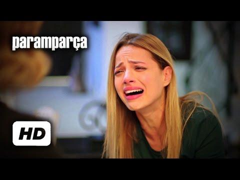 Paramparça 81. Bölüm | Bir Daha Hiç Anne Olamayacağım!