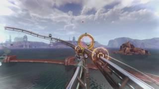 Rachet & Clank PS4
