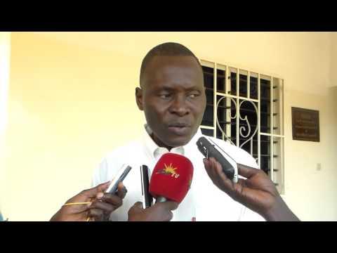 La Cosydep veut sauver l'école sénégalaise