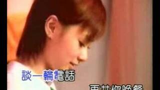 Twins - 女校男生 MV YouTube 影片