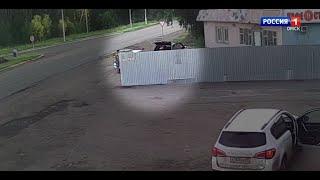 «Вести Омск», утренний эфир от 6 апреля 2021 года