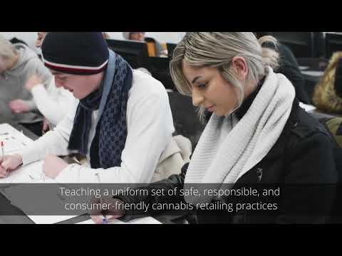 VIDEO: CCRU Training Video