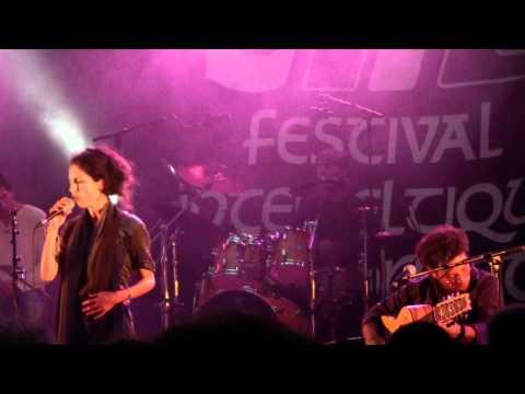 Koralira - Festival Interceltique de Lorient 2011 - apri battenti