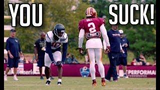 NFL Best