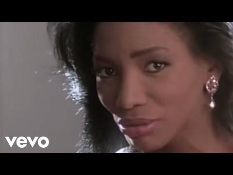 Stephanie Mills - (You're Puttin') A Rush On Me