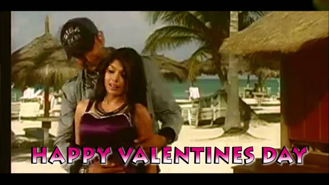 new hindi movie 2014 valentines day full youtube. Black Bedroom Furniture Sets. Home Design Ideas