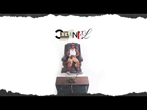 Slim Jxmmi, Swae Lee, Rae Sremmurd - Chanel (Audio) ft. Pharrell