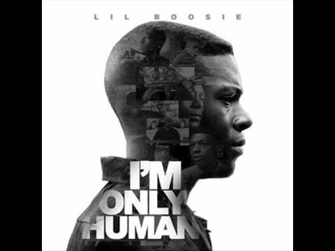 Lil Boosie - Memories ft. Webbie