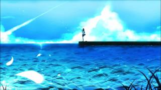 kz (livetune) ft. やなぎなぎ -  empty