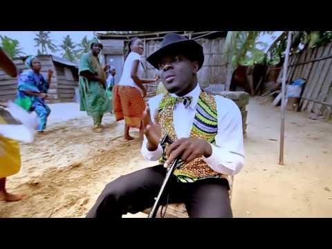NO WAYO - Nelson Akogo