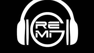 Maroon 5 - Girls like you (REMI Reggea Remix)