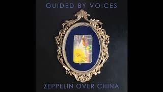 The Rally Boys - Guided By Voices