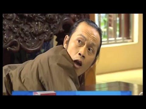 Hài Hoài Linh - Phim Hay Cười Vỡ Bụng với Hoài Linh, Cát Phượng