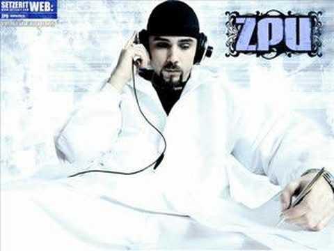 ZPU - Nada es perfecto