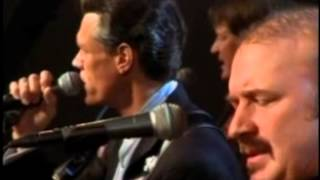 Randy Travis 3 Wooden Crosses Cover Colton Kise Music Videos