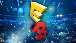 E3 2018 MICROSOFT XBOX / BETHESDA / PLAYSTATION PRESS CONFERENCES LIVE (E3 2018 LIVESTREAM TRAILERS)