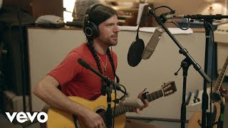 """No Hard Feelings (From The Motion Picture """"May It Last: A Portrait of the Avett Brother..."""