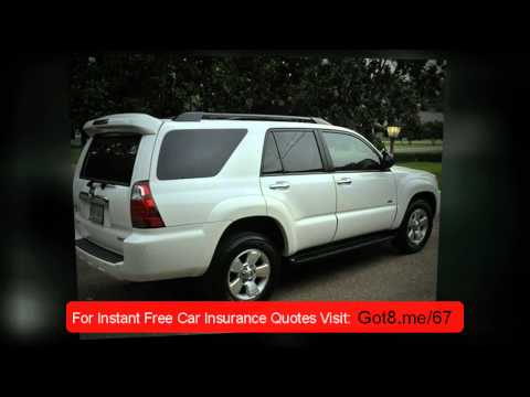 Cheap Online Car Insurance Quote